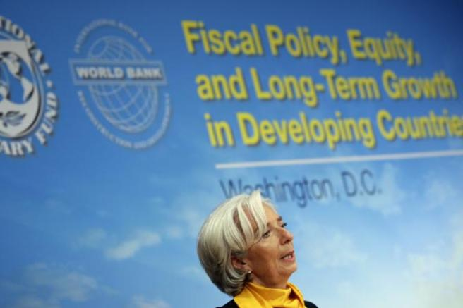 imf-lagarde-april-2013