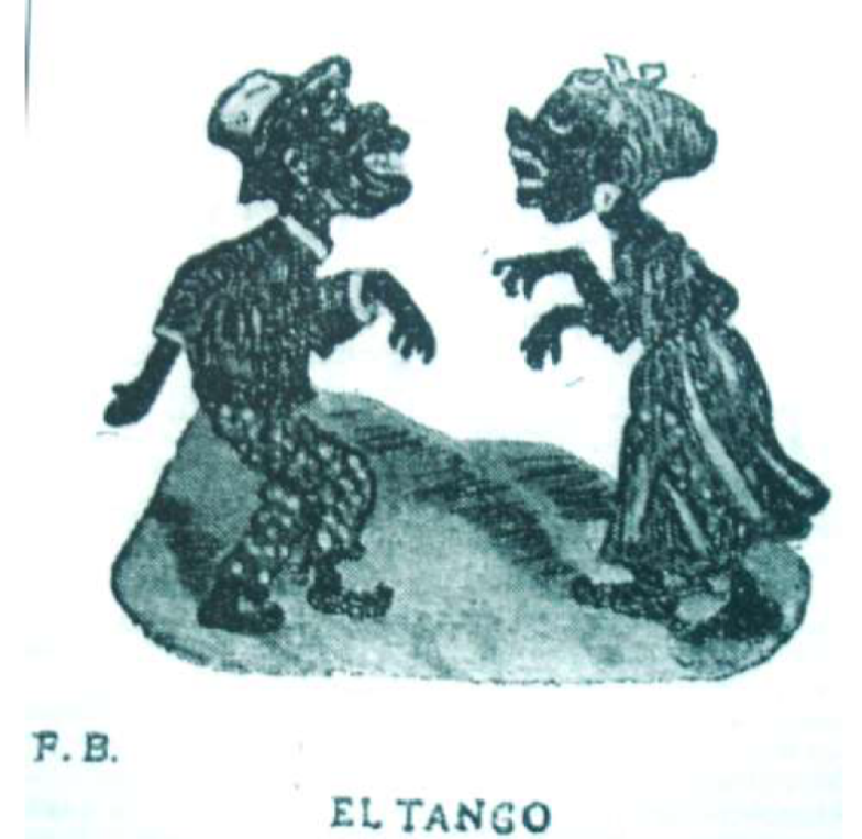 eltango