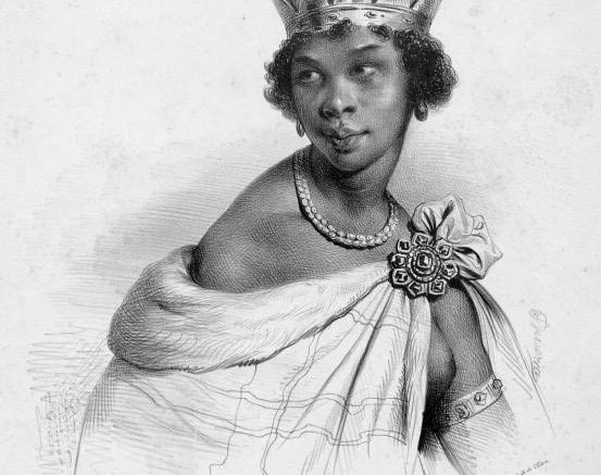 Drawing-of-Nzinga
