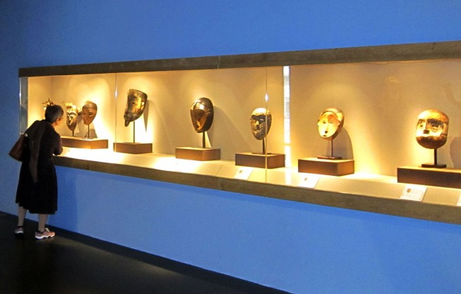 Masks-of-Central-Africa-China-Marc-Felix-exhibition-3