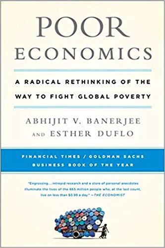 pooreconomics